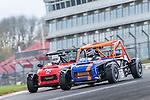 Sports Specials - Brands Hatch 2016