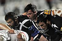 Bath United v Saracens Storm
