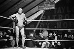 Gloucestershire, England. 1970<br />