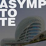 Asymptote - Hani Rashid + Lise Anne Couture