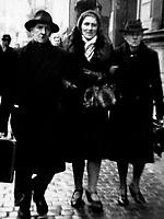 Belgium in the 1938