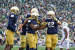 9.26.15 ND vs. UMass 244.JPG by Barbara Johnston