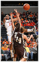 2010_Stbonaventure_UVa_Wbball