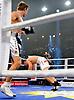 September 27-14,Kiel,GER,WBO super middleweight champion Arthur Abraham wins a twelve round unanimou