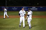 2016 BYU Baseball vs LMU