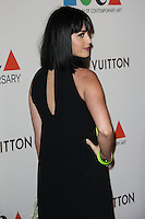 LOS ANGELES, CA, USA - MARCH 29: Katy Perry at the MOCA's 35th Anniversary Gala Presented By Louis Vuitton held at The Geffen Contemporary at MOCA on March 29, 2014 in Los Angeles, California, United States. (Photo by Celebrity Monitor)