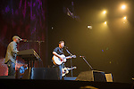 Brett Eldredge, Scottrade Center (2013-03-18)