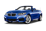 BMW 2 Series 228i Convertible 2015