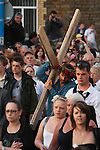 MICHAEL SHEEN<br />
