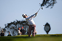 Ryo Ishikawa (JPN),.JUNE 14, 2012 - Golf :.Ryo Ishikawa of Japan in action during the first round of the 2012 U.S. Open golf tournament at Lake Course of The Olympic Club in San Francisco, California, United States. (Photo by Thomas Anderson/AFLO) (JAPANESE NEWSPAPER OUT)
