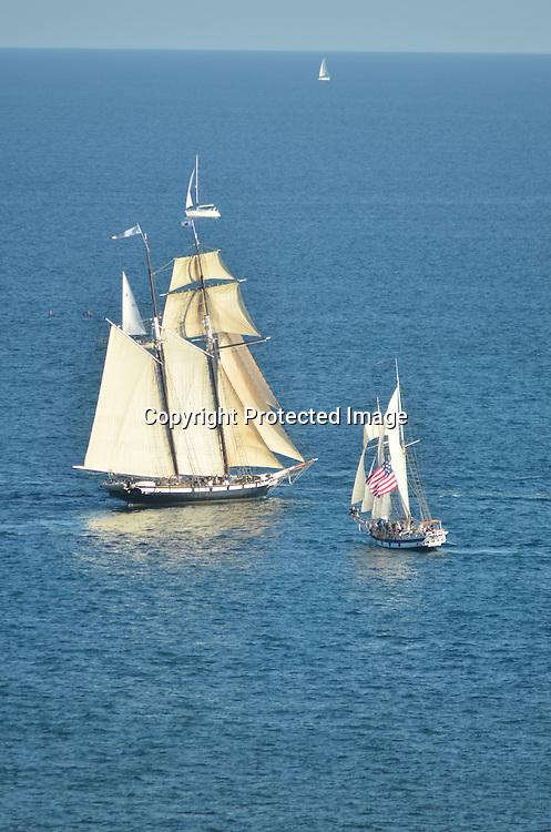 Stock photos of Tall ship