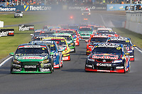 2016 V8SC Perth SuperSprint - Full set