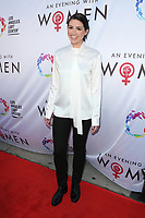 HOLLYWOOD, CA - May 13: Bedford Russell, At Los Angeles LGBT Center's An Evening With Women At The Hollywood Palladium In California on May 13, 2017. Credit: FS/MediaPunch