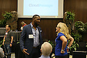 T.E.N. and Marci McCarthy hosted the ISE&reg; Lions' Den &amp; Jungle Lounge 2015 at the Vdara Hotel in Las Vegas, Nevada on August 5, 2015.<br /> <br /> Visit us today and learn more about T.E.N. and the annual ISE Awards at http://www.ten-inc.com.<br /> <br /> Please note: All ISE and T.E.N. logos are registered trademarks or registered trademarks of Tech Exec Networks in the US and/or other countries. All images are protected under international and domestic copyright laws. For more information about the images and copyright information, please contact info@momentacreative.com.