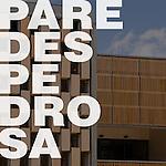 Paredes Pedrosa