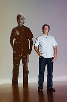 Rafael Lozano-Hemmer