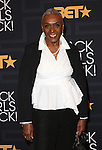 Fashion Activist, Documentarian BETHANN HARDISON ATTENDS THE 2016 BLACK GIRLS ROCK! Hosted by TRACEE ELLIS ROSS  Honors RIHANNA (ROCK STAR AWARD), SHONDA RHIMES (SHOT CALLER), GLADYS KNIGHT LIVING LEGEND AWARD), DANAI GURIRA (STAR POWER), AMANDLA STENBERG YOUNG, GIFTED & BLACK AWARD), AND BLACK LIVES MATTER FOUNDERS PATRISSE CULLORS, OPALL TOMETI AND ALICIA GARZA (CHANGE AGENT AWARD) HELD AT NJPAC