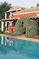 PIC_2004-Hotel Villa De Loulia Corfu