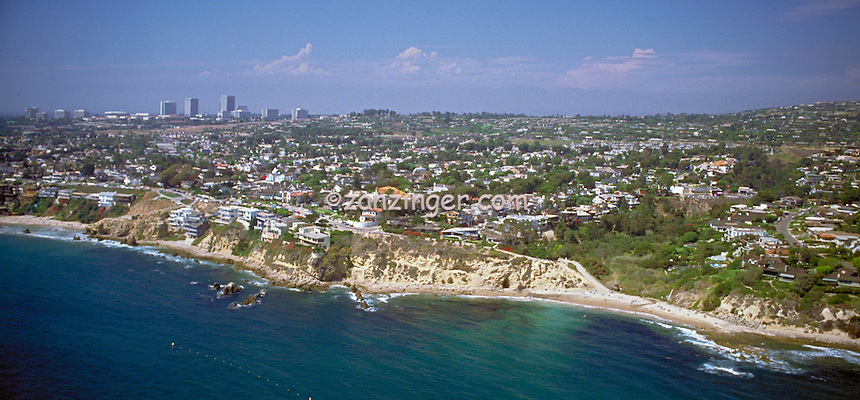Newport Beach, CA, Fashion Island, Crystal Cove, Beach