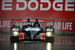 2008 ALMS Detroit Belle Isle GP