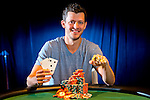 2013 WSOP Event #7: $1000No-Limit Hold'em