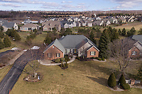 4644 Ringnecked Path, Manlius, NY - Ellen O'Connor