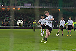 FC - RODA JC JUNIORCLUB 2016 - 2017
