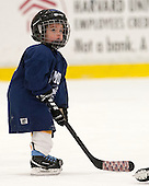 Belmont Youth Hockey - The Harvard University Crimson defeated the Colgate University Raiders 4-1 (EN) on Friday, February 15, 2013, at the Bright Hockey Center in Cambridge, Massachusetts.