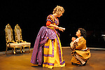 """Smith College production of """"Las Meninas""""..© 2009 JON CRISPIN .Please Credit   Jon Crispin.Jon Crispin   PO Box 958   Amherst, MA 01004.413 256 6453.ALL RIGHTS RESERVED."""
