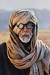 00010_19, Baluchistan, Pakistan, 1981, PAKISTAN-10004, Shabuz, 68<br />