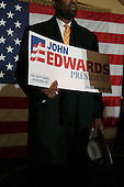 Primary Edwards 2004