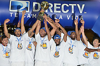 Liga DirecTV de Baloncesto II - 2013 -  Colombia / DirecTV Basketball League II -  2013 Colombia
