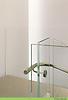Jill Sander (Milan) Showroom by Gabellini & Associates