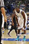 NCAA Tournament: Kansas State