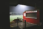 Rotherham v Nottingham Forest 21/01/2006