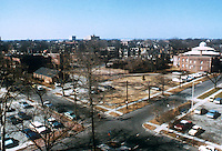 1974 April ..Redevelopment.East Ghent..GHENT SQUARE.MAURY AREA...NEG#.NRHA#..