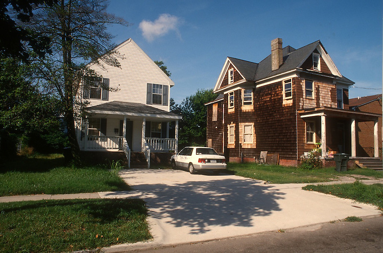 1994 July 20..Conservation.Park Place..HABITAT FOR HUMANITY HOMES.431 WEST 29TH STREET...NEG#.NRHA#..