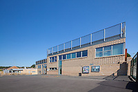 Walderslade Primary 2012