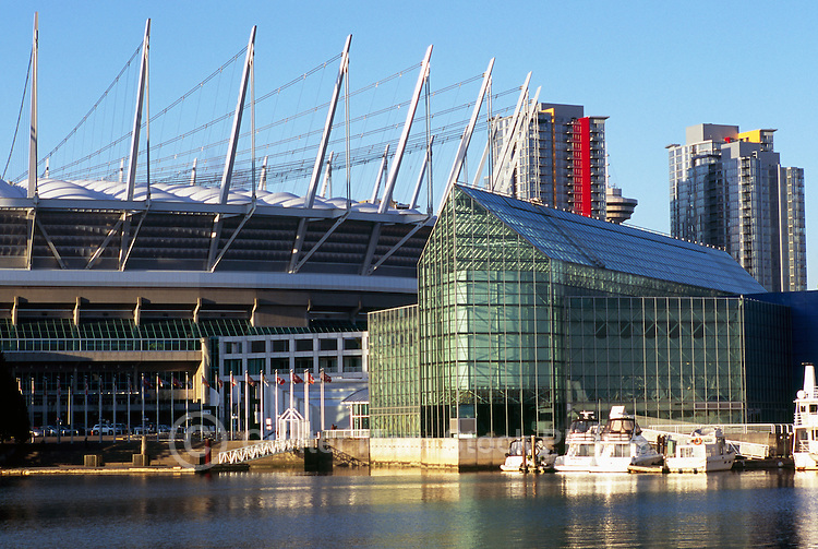 Casinos in Vancouver | Online Guide to Canadian Casinos