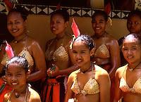 Micronesia Palau_Culture_Waterfall_Animals_Landscape_People_Islands_Marinelife_Jellyfish