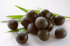 Stock photos &amp; Images of the acai berry the super fruit anti oxident from the Amazon. The acai berry has been associated with helping weight loss.