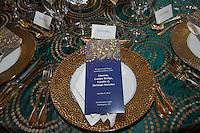 Golden Bridge Dinner