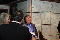 2010-05-04 Privat - Bill Wyman's Rhythm Kings London