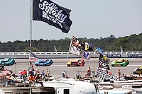 140504 NASCAR Talladega