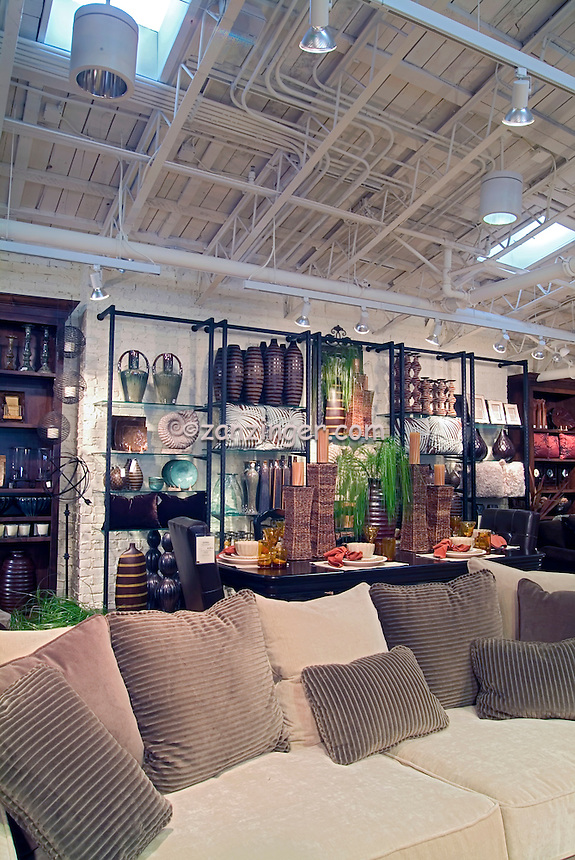 Z Gallerie Affordable Home Decor U0026 Stylish Chic Furniture Retail Store
