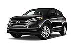 Hyundai Tucson SE SUV 2016