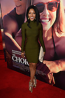 Noree Victoria<br />