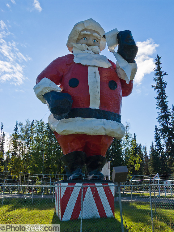 north pole christian personals Search for local single christian men in alaska online dating brings singles  together who may never otherwise meet it's a big world  north pole ak singles .