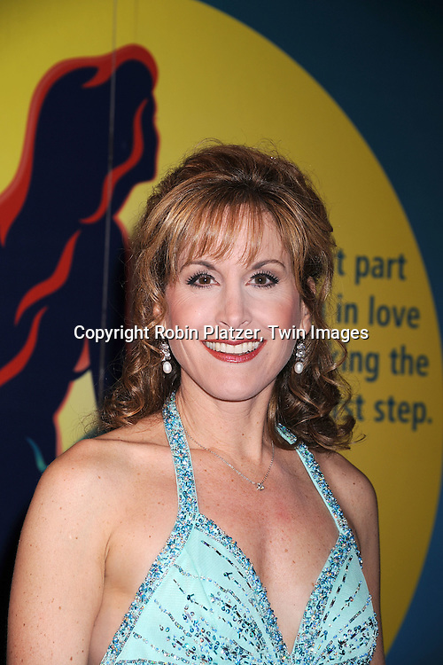 jodi benson part of your world lyrics