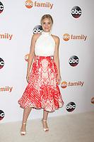 AJ Michalka<br /> at the ABC TCA Summer Press Tour 2015 Party, Beverly Hilton Hotel, Beverly Hills, CA 08-04-15<br /> David Edwards/DailyCeleb.com 818-249-4998